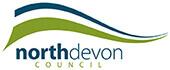 CASE STUDY - NORTH DEVON COUNCIL